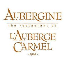 Aubergine-Combo-CMYKtwitter.jpg