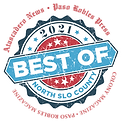 Best of 2020 Logo Color Red Words.png