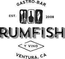 rumfish-logo.jpg