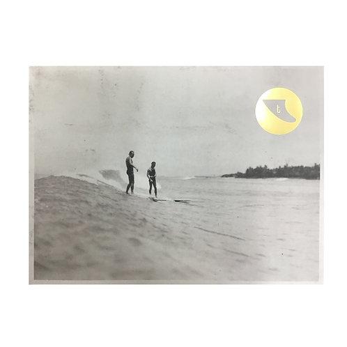 trim hawaii surf magazine 09