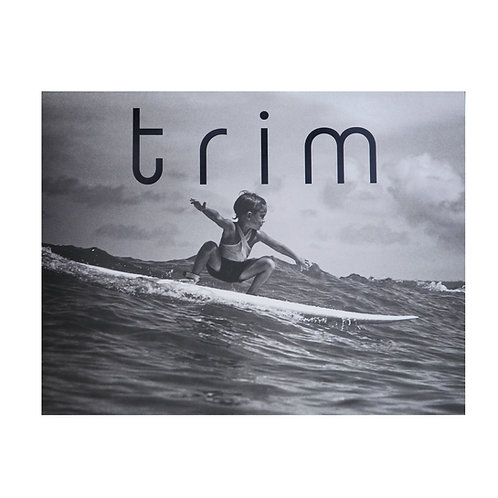 trim hawaii surf magazine 02