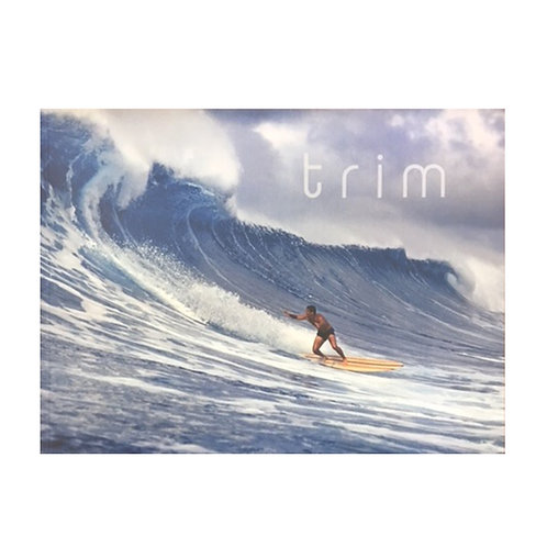 trim hawaii surf magazine 03