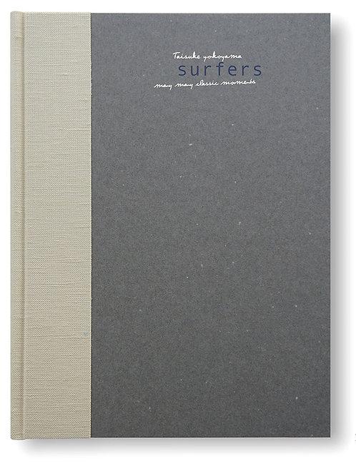surfers/横山 泰介