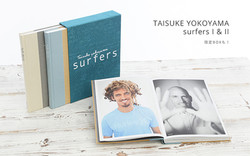 banner_surfers