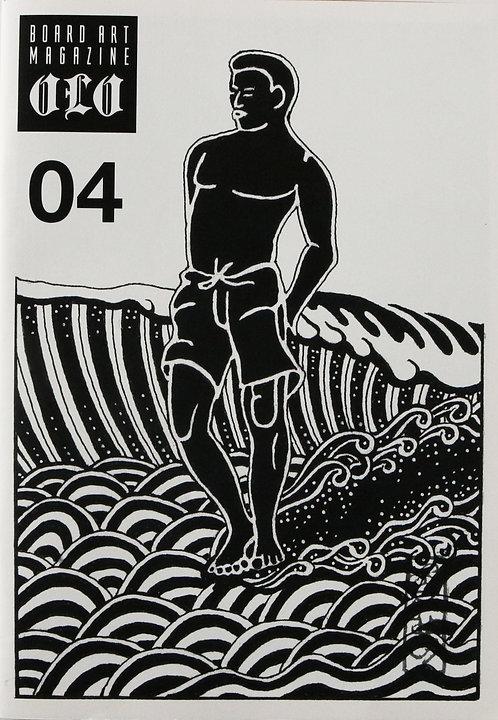 BOARD ART MAGAZINE OLO 04