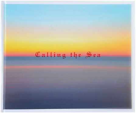 Calling the Sea/芝田 満之