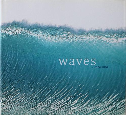 WAVES/STEVE HAWK