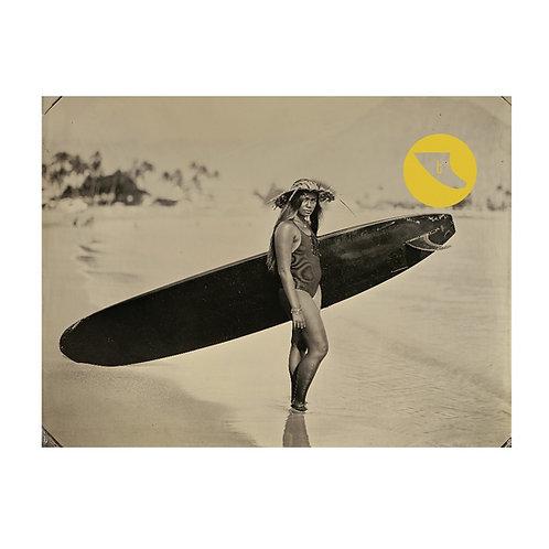 trim hawaii surf magazine 08