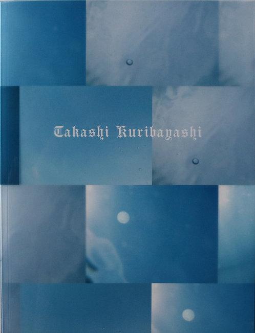 Takashi Kuribayashi/栗林 隆