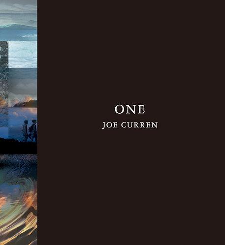 ONE/ジョー・カレン
