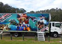 9d truck.jpg