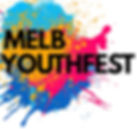 Melb Youth Fest Logo White Background_ed
