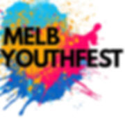 Melbourne YouthFest