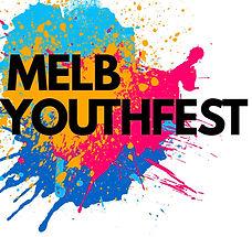 Melb Youth Fest Logo White Background_ed
