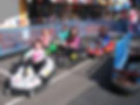 F1-cars_edited.jpg