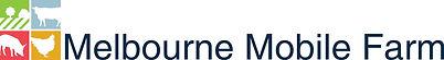 Melbourne_Mobile_Farm_Logo.jpg