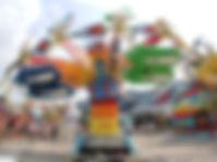 Kiteflyer1.jpg