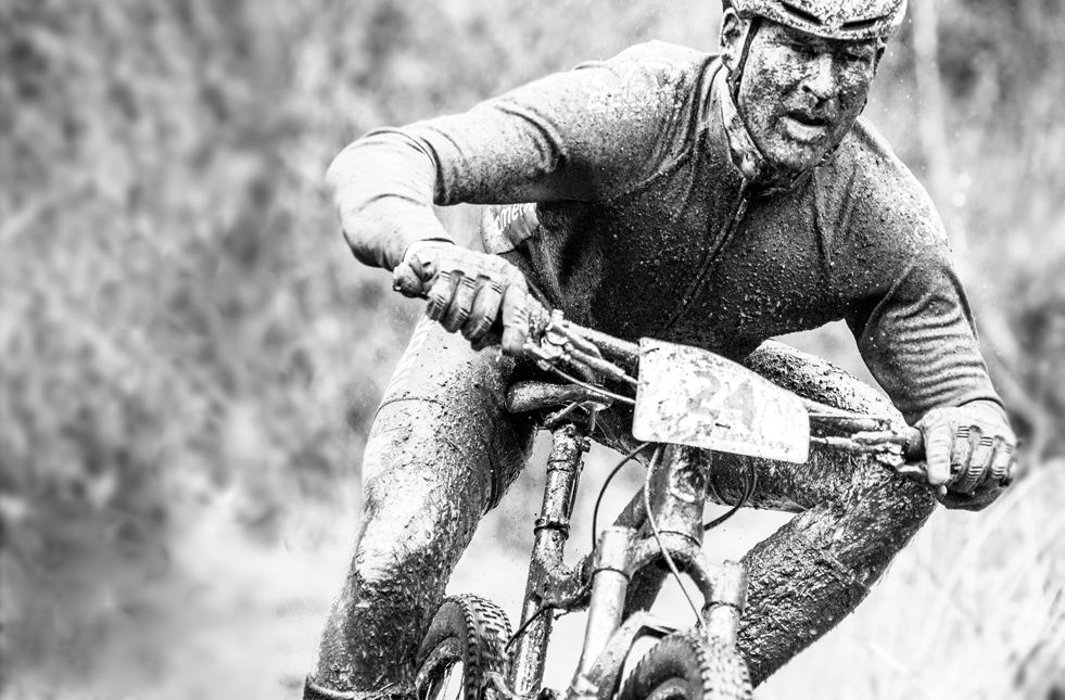 Seattle photographer, cyclocross