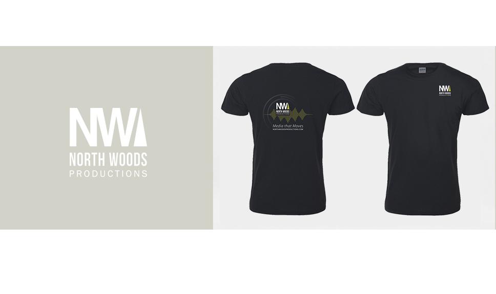 NWP apparel