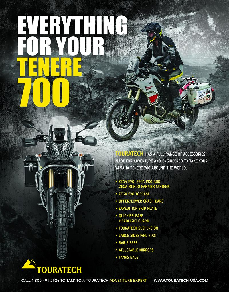 Tourtech-Tenere'_700_AD_ADVMOTO