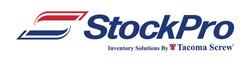 Tacoma Screw StockPro