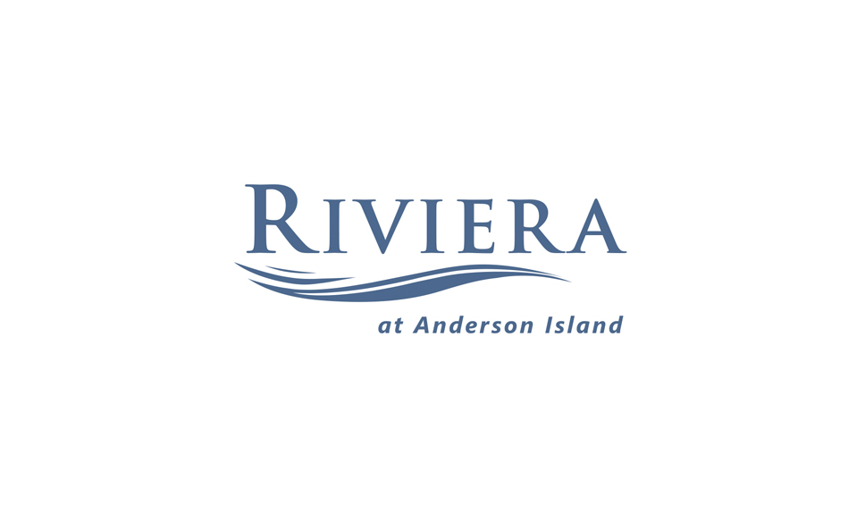 Riviera web logo
