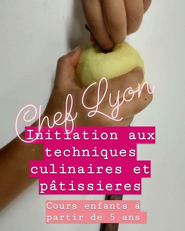 #cuisinepourenfants #coursdecuisine #cou