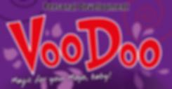 Personal Development Voodoo Marketing Po