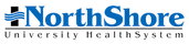 Northshore_Logo.png