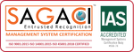 LOGO IMS ISO 9001_ISO 14001_ISO 45001.png