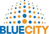 blue city .jpg