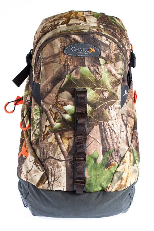 Chaku® 15L Hydration Backpack