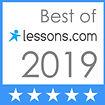 Best of Lessons.com 2019.jpg