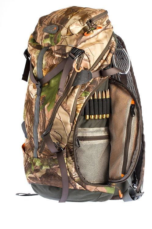 Chaku® 25L hydration backpack