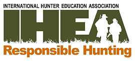 international hunter education association, hunting in africa. chaku peru. hunting in mexico. peru