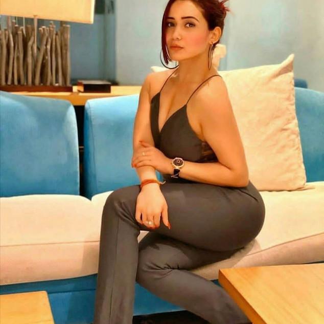 Massage Therapist Business Bay Dubai