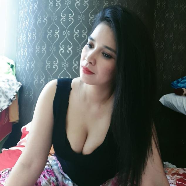 erotic-massage-dubai