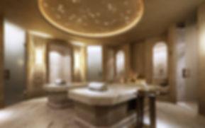 moroccan-bath