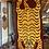 Thumbnail: NEW Tibetan Tiger Mats