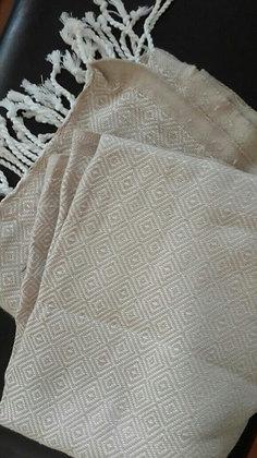 Cappadoccia Hamam towel