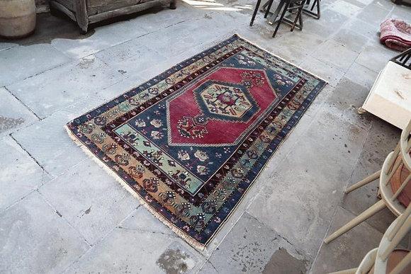 Vibrant Kayseri
