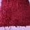 Thumbnail: Red Tulu