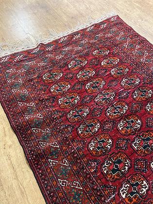 Antique Turkman