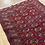 Thumbnail: Antique Turkman