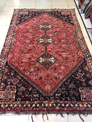 Merlot Shiraz