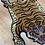 Thumbnail: Baby Tiger Pelts