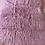 Thumbnail: Pink Tulu