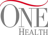 One Health, Cirurgiao Vascular, Angiologista, médico, Curitiba, varizes, varicoses, ecodoppler, escleroterapia, carótidas