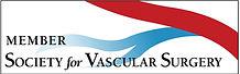 Rodrigo Colatusso, angiologista, cirurgiao vascular, varizes, varicoses, Curitiba, Ecodoppler, escleroterapia