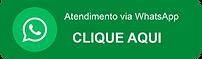 WhatsApp, Dr Rodrigo Colatusso, Contato, Angiologista, Cirurgião Vascular